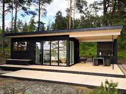 Small Picture 3211 best Cabins and Tiny Houses images on Pinterest Small