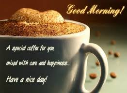 Good Morning Wallpaper With Quotes Best of Good Morning Images HD Good Morning Photos Best Wallpapers
