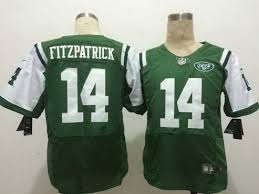 Jets Fitzpatrick Fitzpatrick Jets Fitzpatrick Fitzpatrick Ryan Ryan Jersey Ryan Jersey Jets Ryan Jersey