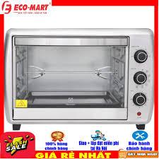 Đánh giá lò nướng electrolux eot38dxb 38 lít - Sắp xếp theo liên quan sản  phẩm