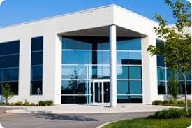 exteriors plus iowa. commercial exterior cleaning exteriors plus iowa