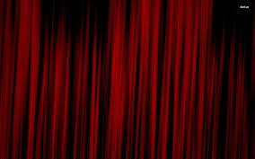dark red velvet texture. Red Velvet Wallpaper - All Wallpapers New Dark Texture I