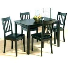 small round dining table and chairs compact dining table and chairs small kitchen table small dining small round dining table and chairs