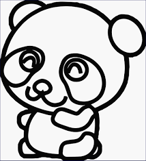 Coloring Panda Beautiful Gallery Adult Printable Coloring Pages