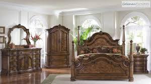 san mateo bedroom set pulaski furniture. san mateo bedroom set pulaski furniture youtube
