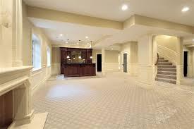 basement finish systems vs drywall finish 2 basement finish pro