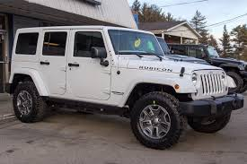 jeep rubicon 2014 white.  White With Jeep Rubicon 2014 White RubiTrux