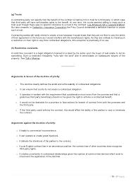 reflective essay meaning university
