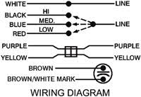 ao smith motor wiring diagram japn ao discover your wiring a o smith motors wiring diagram a image about wiring