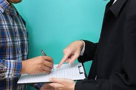How To Put Your Education To Work On Your Resume Cleverism