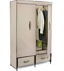 portable clothes rack ikea