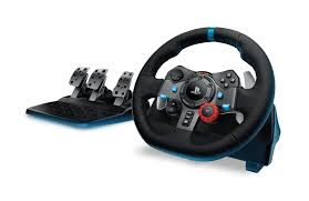 new release car games ps3US release date and more images listed for the PS4PS3 Logitech