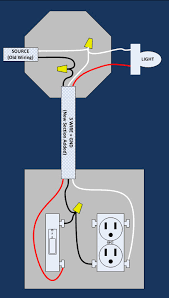 wiring a light switch before modern design of wiring diagram • 3 gang switch box wiring diagram 3 gang electrical wiring a light switch 2 way wiring a light switch diagram