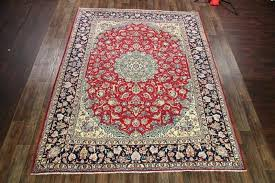 full size of large area rugs wool the best rug hand knotted semi antique red