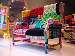 bohemian furniture. bohemian furniture with amazing b