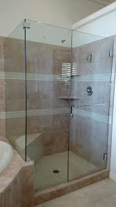 euro glass shower enclosure4