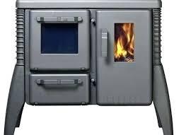 wood burning stove fireplace design ideas small cast iron stove best fireplace design ideas small wood cooking stoves small cast iron gas stove home