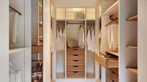 custom closets for women. Fine Closets Custom Closets For Women Awesome Home Mesmerizing Walk In Closet  Furniture On How To With Custom Closets For Women