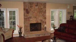 Reface Fireplace Ideas Fireplace Trendy Fireplace Design Ontemporary Fireplace Ideas