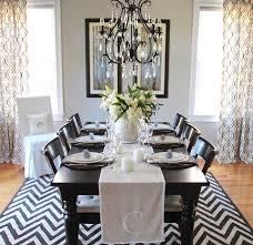 benjamin moore revere pewter living room. Benjamin Moore Revere Pewter Living Room