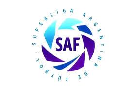 Campeonato Argentino de Futebol