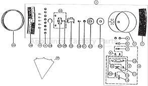 wiring diagram filter queen vacuum wiring image parts for d33 filter queen vacuum cleaners on wiring diagram filter queen vacuum