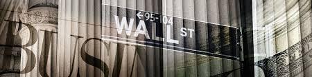 Nxpi Stock Quote Stock Quotes Tapparo Capital Management 94