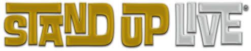 Stand Up Live Phoenix Seating Chart Standuplive Phoenix