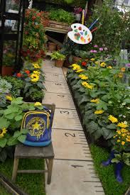 Small Picture Garden Design Ks2 With Inspiration Image 2681 Murejib