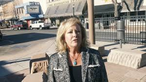 Republican state treasurer candidate Polly Lawrence plans to petition onto  primary ballot   News   coloradopolitics.com