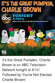 It's The Great Pumpkin Charlie Brown Quotes Fascinating It's The Great Pumpkin Charlie Brown Quotes Best Quotes Ever