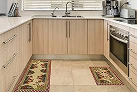 kitchen rugs. Fine Rugs Kitchen Rugs 1 Throughout F
