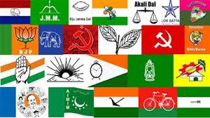 regional-parties-nda-narendra-modi-modi-bjp-vs-reg
