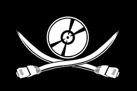 Internet Piracy In Czech Republic Brno Daily