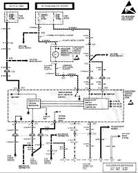 llv wiring diagram for strobes llv wiring diagrams llv wiring diagram for strobes llv wiring diagrams database