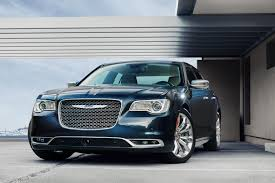2018 chrysler 300 concept. unique 2018 2018 chrysler 300 concept and redesign  uscarstrendscom pinterest  300 300c cars intended chrysler concept