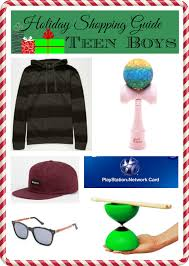 Top 5 Best Christmas Gifts For Teenage GirlsChristmas Gifts For Teenage Girl 2014