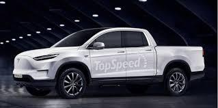 2018 subaru pickup. contemporary pickup 2018 tesla pickup truck  topspeedcom with subaru pickup b