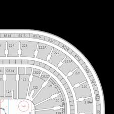 Sixers Game Seating Chart Philadelphia Flyers Seating Chart Interactive Map Seatgeek