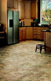 Luxury Kitchen Flooring Luxury Vinyl Tile Coles Fine Flooring