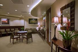 medical office decor. Mission OB-GYN \u0026 Reproductive Endocrinology \u2013 Viejo, California Medical Office Decor