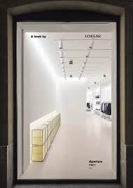 Sensee Designer Flagship Store Loreak Woman Picture Gallery Door In