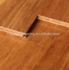 best strand woven bamboo flooring costco coffee strand woven bamboo flooring coffee strand woven bamboo