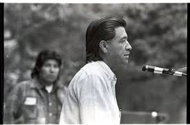 quien era cesar chavez who was cesar chavez essay photos  quien era cesar chavez