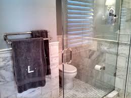 bathroom remodeling dc. Bathroom Remodeling Washington Dc Renovation . O