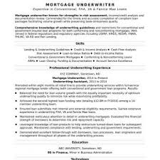Free Blank Resume Templates Download Best Of Free Creative R Sum Templates Word Archives Angialapnghiepnet