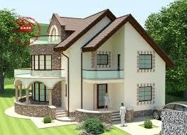 3 story tiny house. 3 Story Tiny House Balcony Plans Ideas Round On