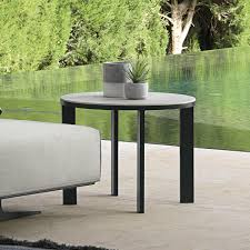 furniture made in italy. outdoor seating composition made in italy contemporary design erika furniture