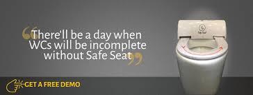 safe seat hygiene intelligent sanitary disposable toilet seat cover electric toilet seat cover dispenser hygienic disposable toilet covers toilet
