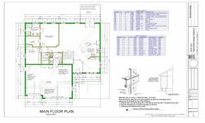 architecture blueprints. Remarkable Free Autocad House Plans Architecture Blueprints Residential Building In Plan For 2D With Dimensions Pictures